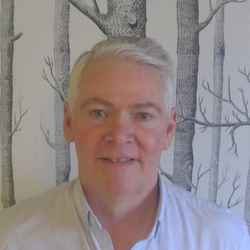 Bruce Spenser MSc MCIOB | Party Wall Surveyor | Building Surveyor | Third Surveyor